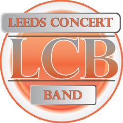Leeds Concert Band